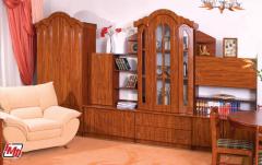 Modular furniture Pharaoh