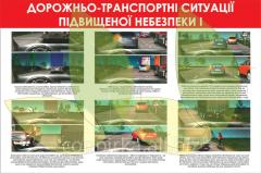 Dorozhnyo-transportn_ stand situats і ї