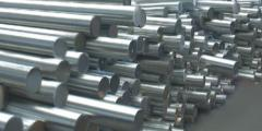Circles corrosion-proof F 5 - 220 mm from food,