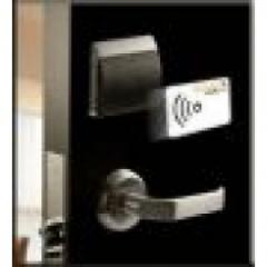 Терминал Дверной Timelox Optima RFID