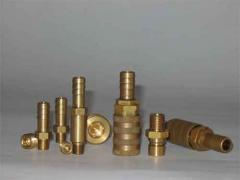 Accessories to integral cooling systems of