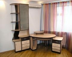 Мебель под заказ. Севастополь.