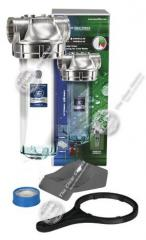 Aquafilter F10SS2PC_R flask