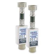 Filter magnetic Aquamax Ecomaxwater