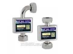 Filter magnetic Aquamax Xcal Dima 3/4-3/4