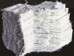 Hrizotilovy asbestos