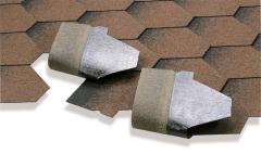 Профнастил для крыш, заборов, фасадов,