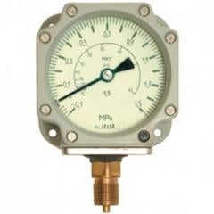 To buy ship manometers to a mk in Ukraine