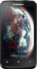 Телефон Мобильный  Lenovo IdeaPhone A316i Dual Sim