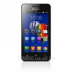 Телефон Мобильный  Lenovo IdeaPhone A319 Dual Sim
