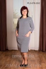 Ubrania biznesowe