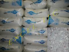 Copolymer Etilenvinilatsetata (Eva) - COPOLYMER