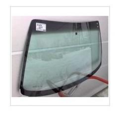 Windshield of WV Passat B6