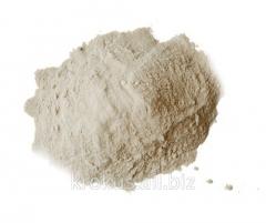 Альбумин сухой белок Синтекс
