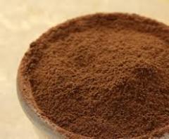 Cocoa alkalizirovanny Indonesiaown
