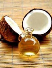 Unt de cocos