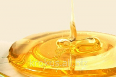 Syrup a glucosic and fructose drum on 50 kg