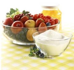 Fructose on 25 kg