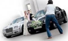 Аксессуары свадебные:флористика, декор,
