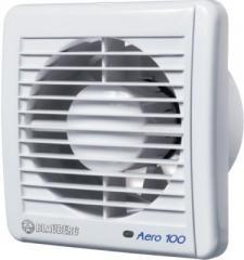 Blauberg Aero 100 S fan