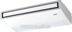 Подвесной блок Mitsubishi PCA-RP125KAQ