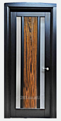 Межкомнатные двери. Модель 15