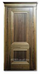 Межкомнатные двери. Модель 8