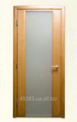 Межкомнатные двери. Модель 7