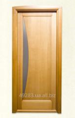 Двери межкомнатные Модель 6