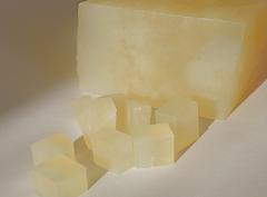 Основа для мыла органическая Crystal NCO (ORG)