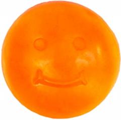Краситель жидкий Оранжевый, 10мл