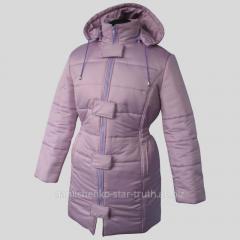 Пальто на зиму, женское пальто зимнее, приобрести