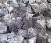 Cast iron foundry sale Kryvyi Rih Ukraine