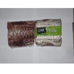 М'ясо ягняти