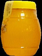 Honey Keg 0,1l mountain