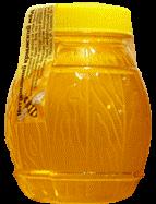 Honey Keg 0,1l steppe