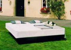 Su yatakları