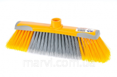 Mop for cleaning of rooms