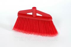MR Brush brush for cleaning