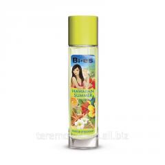 Парфюмированный дезодорант Hawaiian Summer 75 Bi