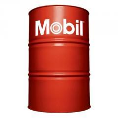 Гидравлические масла серии MOBIL Nuto™ H Series