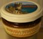 Adjika Crimean with mustard grains