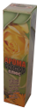 Aromatic means Aromadoktor +