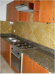 Столешницы для кухни из мрамора