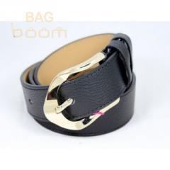 Belt female Alon (351049)