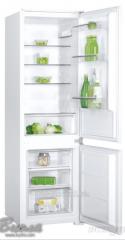 Холодильник Hotpoint-Ariston BCB 312 AVI HA