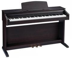 Digital piano of ORLA CDP-10