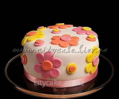 Cake gift No. 001 product code: 9-35-001