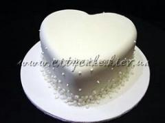 Cake gift No. 002 product code: 9-29-002
