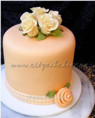Cake gift No. 005 product code: 9-34-005